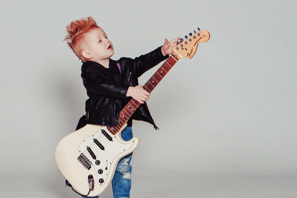 images?q=tbn:ANd9GcQh_l3eQ5xwiPy07kGEXjmjgmBKBRB7H2mRxCGhv1tFWg5c_mWT Ideas For Music Lessons Near Me For Toddlers @koolgadgetz.com.info